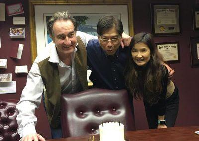 Ching-Mengs-Birthday